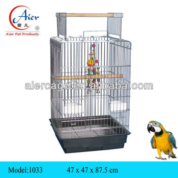 cheap pet furniture. durable of good quality pet furniture cheap large bird cage c