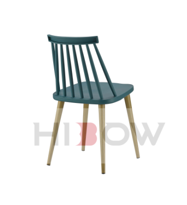 Dining chair plastic dining chair home furniture chair buy plastic dining chair product on Plastic home furniture