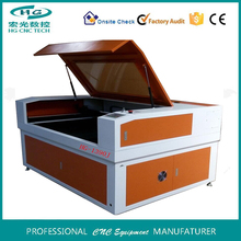 Co2 laser tube power rubber stamp machine price