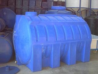 3000 Liter Horizontal Water Tank - Buy 3000 Liter Horizontal Water TankWater StorageWater Treatment Product on Alibaba.com & 3000 Liter Horizontal Water Tank - Buy 3000 Liter Horizontal Water ...