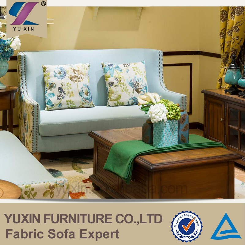 2016 guangzhou furniture fair sofa set buy western couch for Sectional sofas furniture fair
