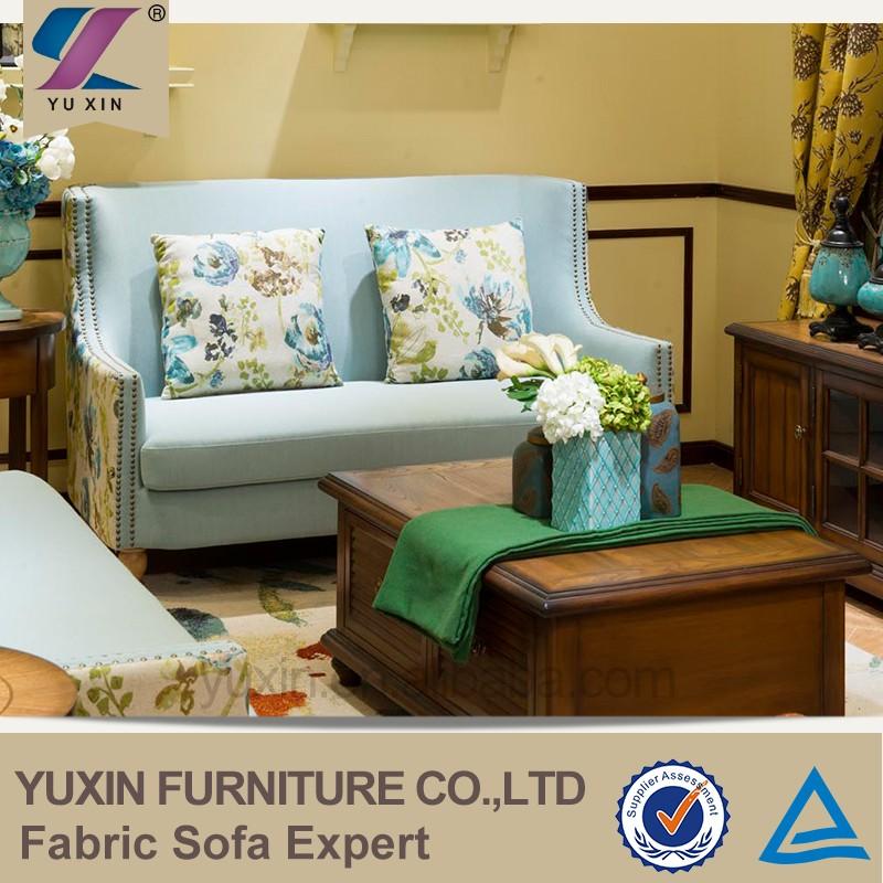 2016 Guangzhou Furniture Fair Sofa Set Buy Western Couch