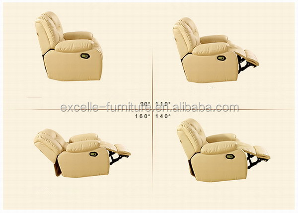 Okin recliner chair electric chair for the elderly lift recliner chair  sc 1 st  Alibaba & Okin Recliner ChairElectric Chair For The ElderlyLift Recliner ... islam-shia.org