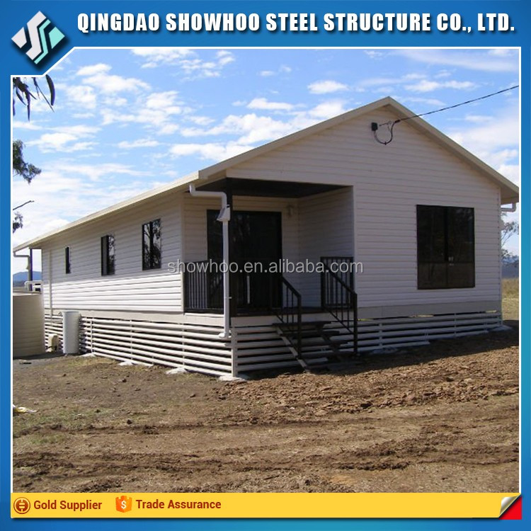 small mobile homes small mobile homes suppliers and manufacturers at alibabacom - New Small Homes