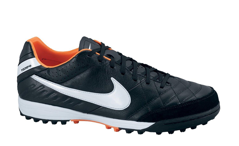 65424ddb388d7 Get Quotations · Nike Tiempo Mystic IV TF Mens Turf Soccer Cleats