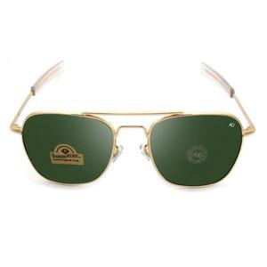 facb63c19c5 Ao Sunglasses Wholesale