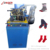 Industrial Automatic Computerized Lonati Football Needles Soosan Socks Knitting Making Machinery Sock Knitting Machine Price