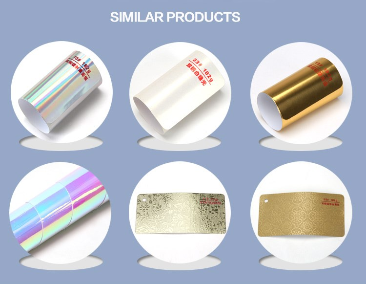 china new innovative product glass paper wholesale china