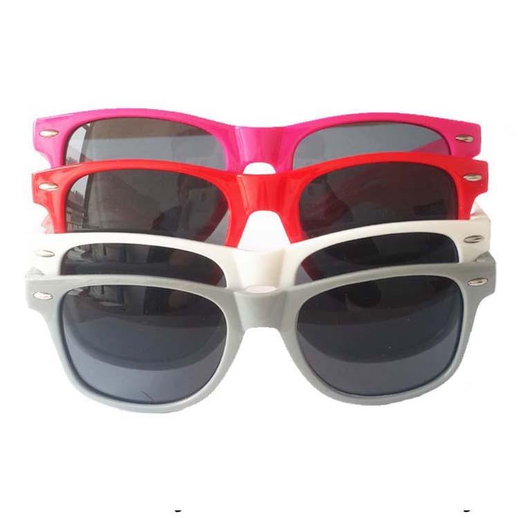 fae6c68e905db Bulk Buy Cheap Retro Personalized Custom Logo Sunglasses 2018 - Buy ...