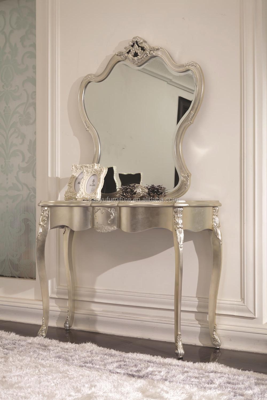 gda8005 slaapkamer kast met spiegel glas spiegel slaapkamer sets lange slaapkamer spiegels