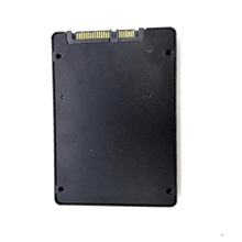 2018 Promozionale 1.8 Pollici <span class=keywords><strong>HDD</strong></span> SSB Portable External Hard Disk Drive