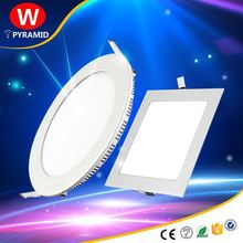 Ultra Thin Wire Led Lights, Ultra Thin Wire Led Lights Suppliers ...