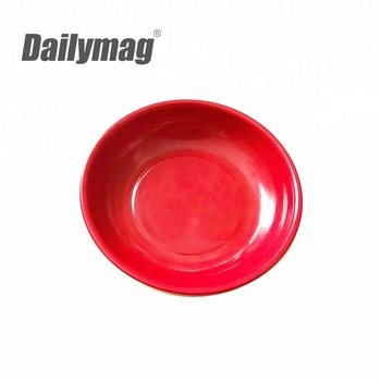 6 Inch Small Size Plastic Mac Tools Magnetic Parts Tray - Buy Mac Tools  Magnetic Tray,Plastic Magnetic Parts Tray,Small Size Magnetic Tray Product  on
