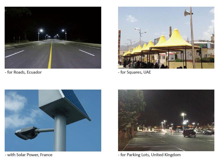 LED STREET LIGHT DETAILS-APPLICATION1.png