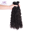 /product-detail/top-grade-fashion-afro-kinky-curly-hairpiece-human-hair-bundles-extension-in-zambia-60740135753.html
