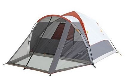 Get Quotations · Embark 6 person Speed Up Tent with Screen Porch Gray/Red  sc 1 st  Shopping Guide - Alibaba & Cheap Tent Screen Porch find Tent Screen Porch deals on line at ...
