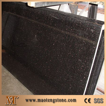 Precut Countertops Black Galaxy Granite Prefab Laminate Kitchen Countertops Buy Black Galaxy