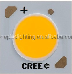 CREE Xlamp CXA1507 application 10W spotlight ,ceiling light CREE COB LED CXA1507