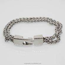 Wholesale SSG419040 Unisex Fashion black cat eye bracelets fashion ...
