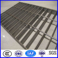 high quality webforge stainless steel grating