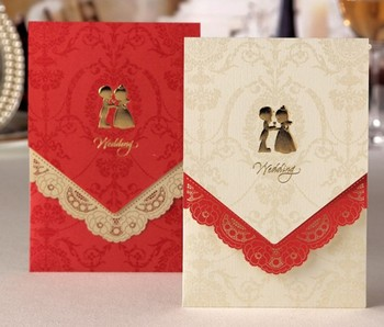 latest wedding card designs with bride and bridegroom's name and Wedding Cards Latest Designs latest wedding card designs with bride and bridegroom's name and wedding date can be printed on latest wedding cards designs