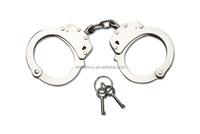 proessional metal taiwan police handcuff