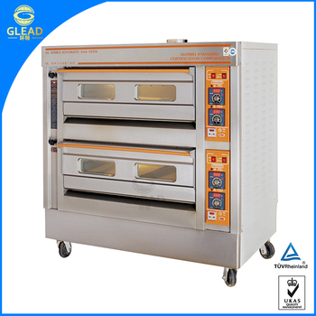 commercial good quality italian pizza oven planstable top pizza oven - Commercial Pizza Oven