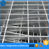 Hot Dipped Galvanized Steel Grating/Heavy Duty Metal Grating/Various Specification Steel Grating