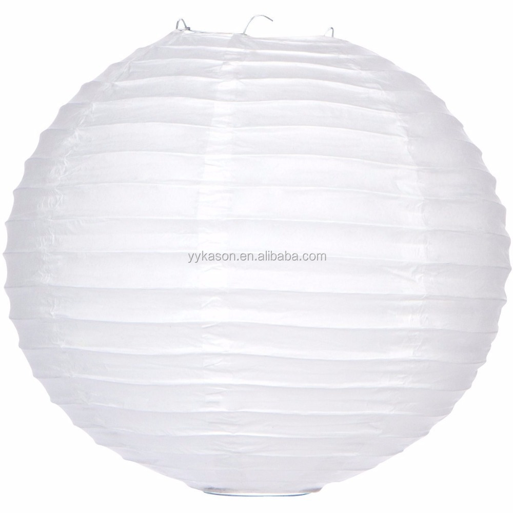 Chinese Lantern Lamp Shade, Chinese Lantern Lamp Shade Suppliers and ...