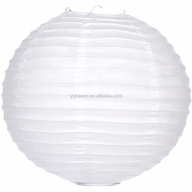 China paper lamp printed wholesale alibaba chinese paper lantern lamp shade for wedding party decoration aloadofball Image collections