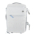 Custom large fashion waterproof trolley dslr camera bag pack camera backpack