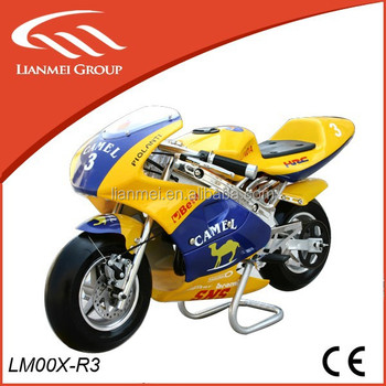 Super Pocket Bike Price Cheap 91 With Large Quantity Buy Pocket
