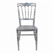 bamboo chivary napoleon wedding chairs for sale