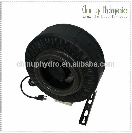 Hydroponic Air Carbon Filter,Indoor Carbon Filter,Hydroponics ...