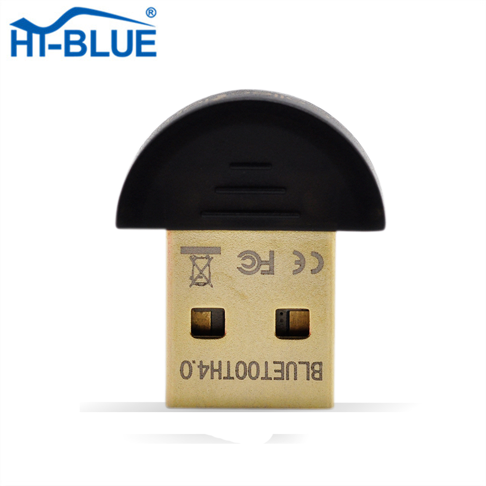HT-06M Shenzhen factory wholesale micro usb 3g bluetooth dongle
