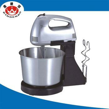 Kitchen Home Appliances Stand Mixer Chef Kitchen Machine Buy Stand Mixer Machine Chef