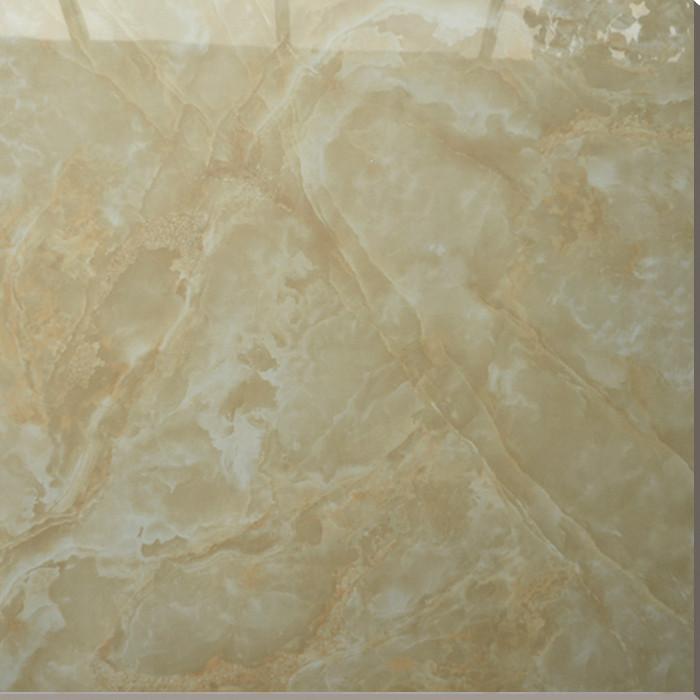 Cream Color Marble : Hs gn ceramic floor tile cream beige marble