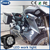 /product-detail/auto-lighting-special-design-factory-price-led-tuning-light-driving-light-60045273206.html