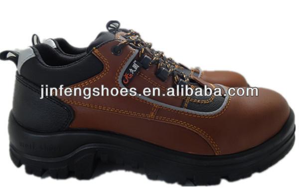 163411c6321 Catálogo de fabricantes de Seguridad Zapatos Para Diabéticos de alta  calidad y Seguridad Zapatos Para Diabéticos en Alibaba.com
