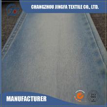 Pre Quilted Denim Fabric, Pre Quilted Denim Fabric Suppliers and ... : quilted denim fabric - Adamdwight.com