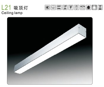 Office Surface Mount Ceiling T5 Fluorescent Light Fixture Buy T5 Fluorescent Light Fixture Grid T5 Fluorescent Light Surface Mounted Fluorescent