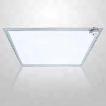 Frameless Square Led Panel Light 2x2 4x4 100lm/w Samsung/soul Smd Leds  Inside - Buy Square Led Panel Light,Samsung Led Panel,Led Light Panel 2x2