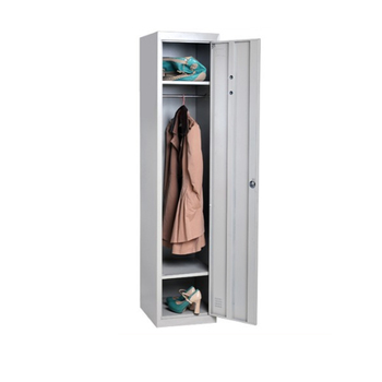 Ironing Board Steel Clothes Cabinet/narrow Iron Closet Cabinet   Buy Iron  Cabinet,Single Door Clothes Cabinets,Bedroom Hanging Cabinet Design Product  ...