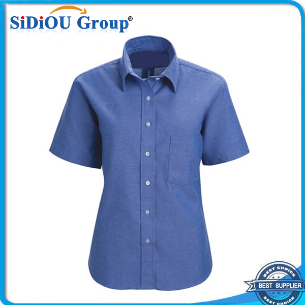 Office polo jacket uniform buy office polo jacket for Polo shirt with jacket