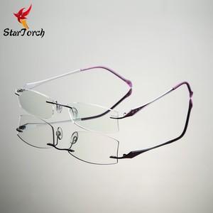 5c8811a80d Titan Eyewear Frames