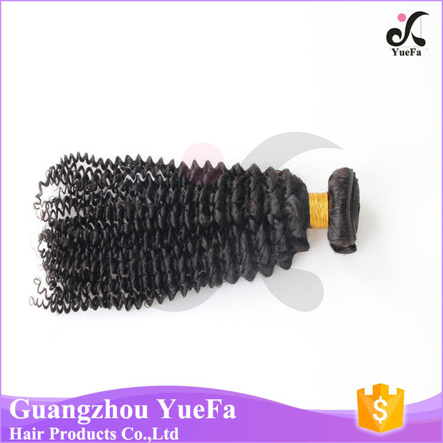 Buy Cheap China Nice Hair For You Products Find China Nice Hair For