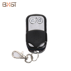 Two-year warranty 315MHz/433.92Mhz universal remote control code, transmitter and receiver remote control, ac remote control
