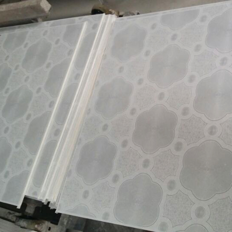 Gypsum Ceiling Tiles Suppliers In Trinidad Taraba Home Review