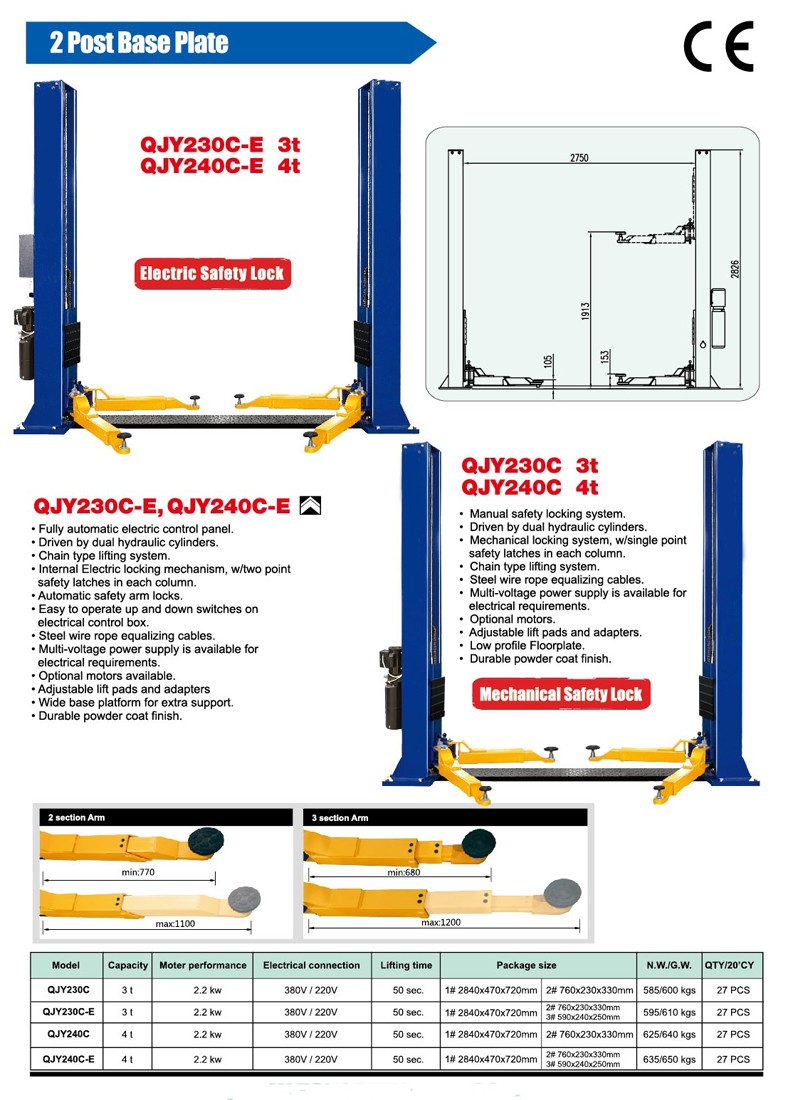 launch car lift schematic wiring library car lift sizes launch car lift schematic