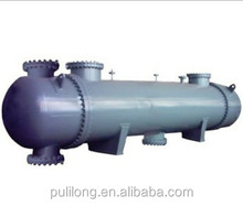ABS certificate high quality exhaust gas to water heat exchanger/Movable type asphalt heating device/SKYPE:alison71888